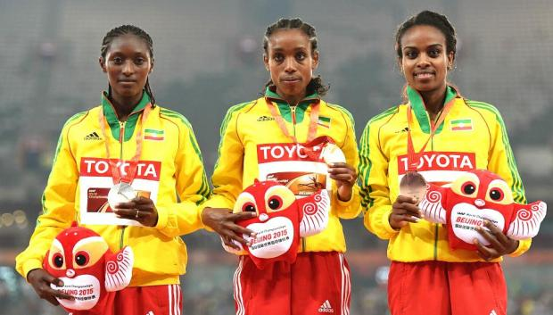 3835-ethiopiamarathon