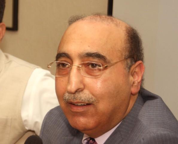 Abdul-Basit.jpg