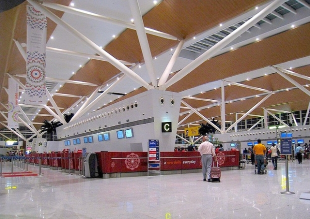 International-Airport-Terminal-3
