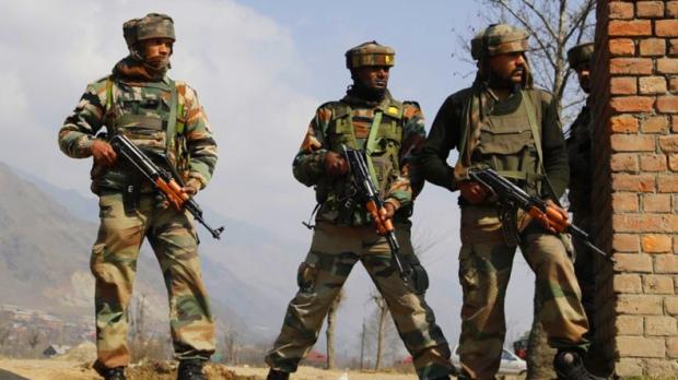 Kashmir-encounter_0