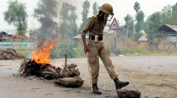 kashmir-protest-759.jpg