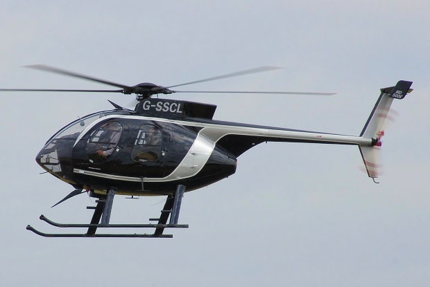 Md_helicopters_md-500e_g-sscl_arp