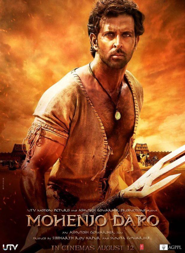 Mohenjo-Daro-Movie-Mp3-Songs-Pk-Free-Download