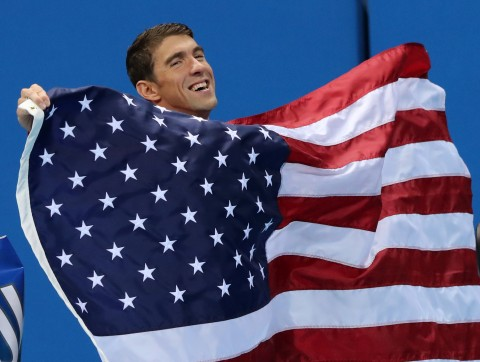 Rio_Olympics_Swimming-68bc2-3789.jpg